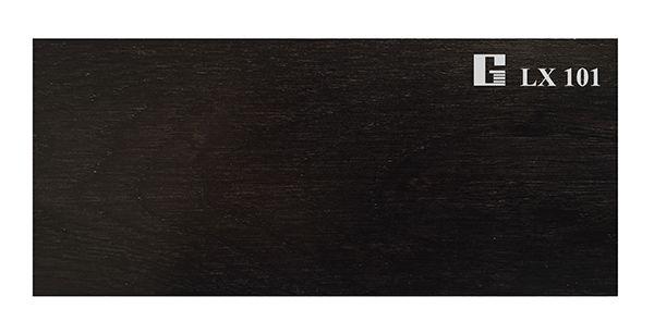 Rèm gỗ sồi mã LX101