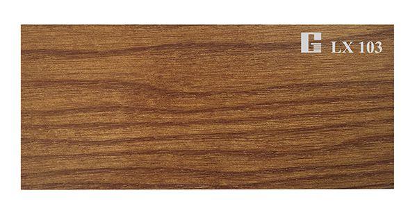 Rèm gỗ sồi mã LX103
