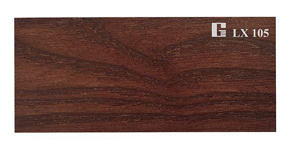 Rèm gỗ sồi mã LX105