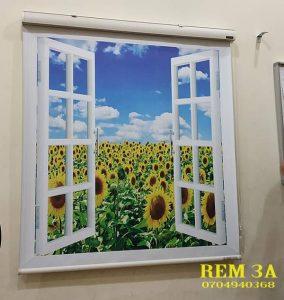rem-cuon-tranh-16