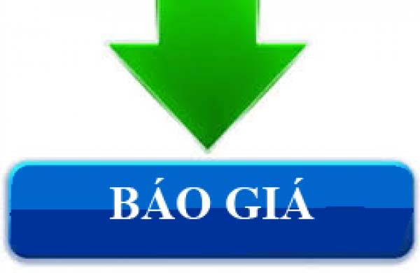 bao-gia