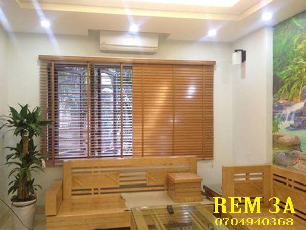 rem-go-dep-cua-so-nho46