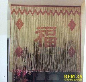 rem-hat-go-dep-12